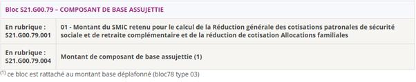 actu-reduction-tableau-01.jpg